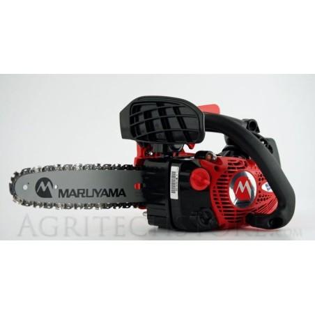 Motosega da potatura Maruyama modello MCV3101TS