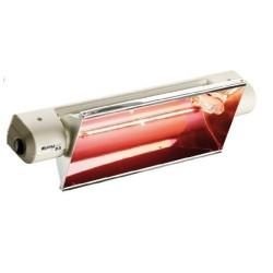 riscaldatore Indoor Heliosa 33IP20 - 1300 watt a raggi infrarossi