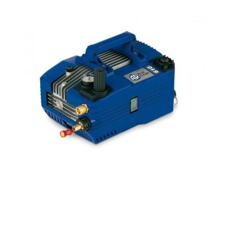 Idropulitrice professionale ad acqua fredda AR610 portata 8.3 lt/min.