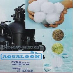Acqualoon filtro
