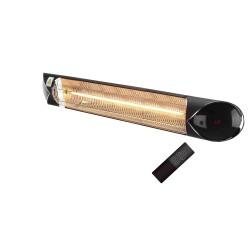 Lampada riscaldante ad infrarossi Blaze Star 3000